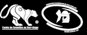 logo-krav-maga-small-2