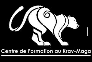 Le Krav-Maga au CFKM