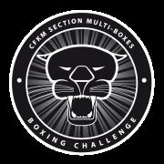 CFKM-Boxing-Challenge