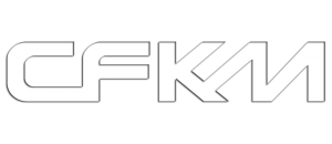 Krav-Maga & Multi-Boxes au CFKM