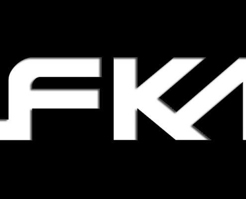 Logo CFKM accueil