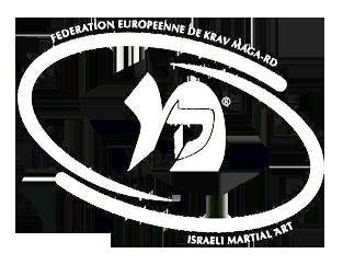 logo-FEKM