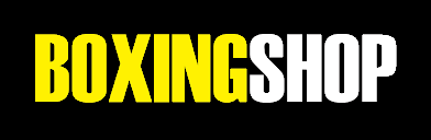 Boxing Shop