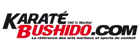 karatebushido_magazine