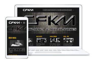 compatibilité site cfkm