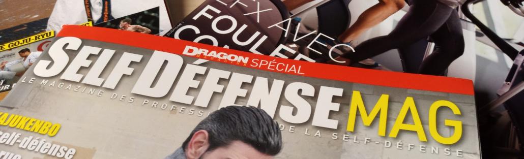 self_defense_mag