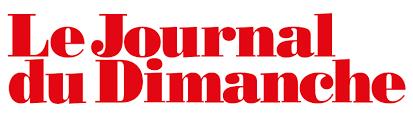 Logo JDD